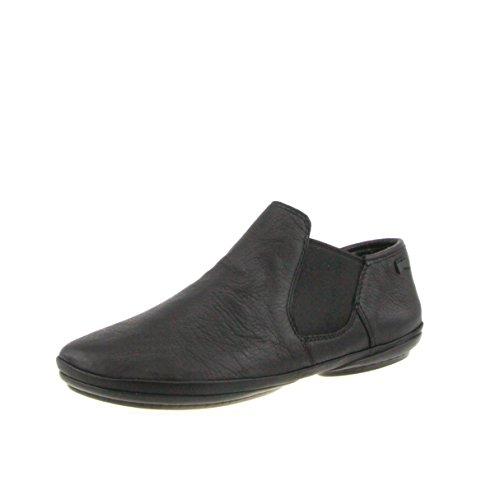 Camper Women's Right Nina K400123 Ankle Boot, Black, 9
