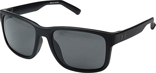 Under-Armour-Square-Polarized-Sunglasses