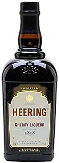 Heering Cherry Liqueur Kirschlikör, 1er Pack 1 x 700 ml