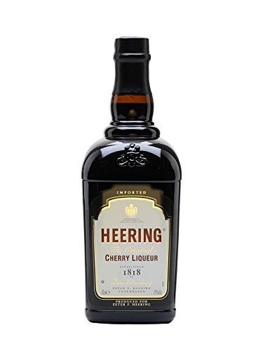 Cereza Heering, 700 ml