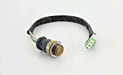 Preisvergleich Produktbild TRISCAN 8625 154092 Schalter