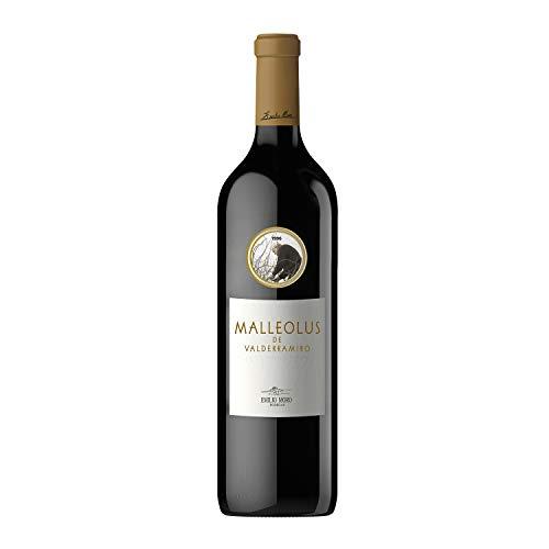 Emilio Moro - Malleolus de Valderramiro, Vino Tinto, Tempranillo, Ribera del Duero, 750 ml