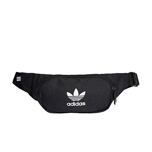 marsupio uomo originale Adidas Originals Essential - Marsupio