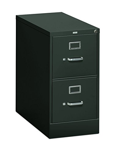 The HON Company Office Filing 310 Cabinet