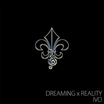 Dreaming X Reality