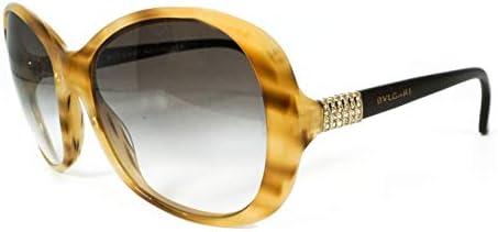 BVLGARI 8068B color 50778E Sunglasses product image