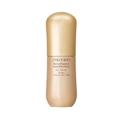 Shiseido - shiseido benefiance nutri perfect eye serum 15ml