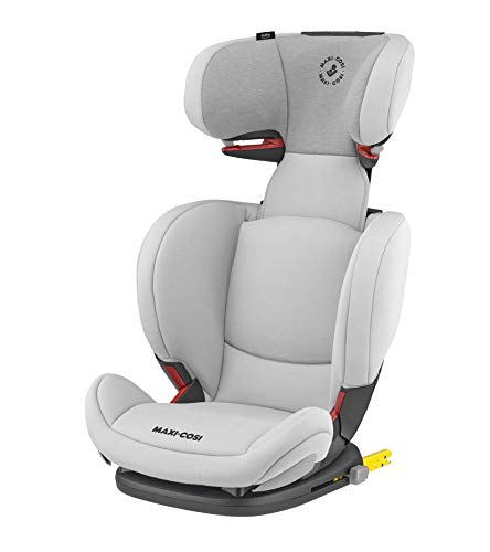 Maxi-Cosi Siège-auto Rodifix AirProtect siège-auto siège-auto enfant, authentic grey