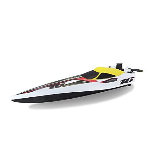 Tavitoys - R/C Hydro Barca (81322)