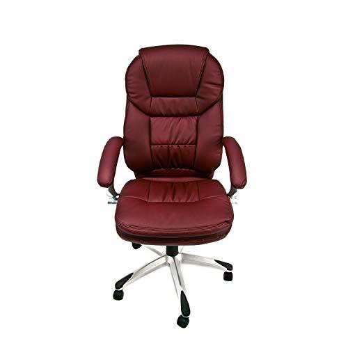 Chefsessel Bürostuhl Mod. Roger