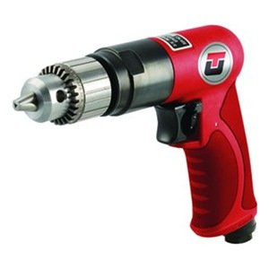 Buy Discount Universal Tool 3/8 Reversible Drill (UT8833R-1)