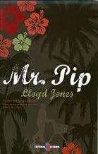 Mr. Pip (Portuguese Edition)