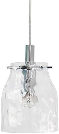 DI CLASSE(ディクラッセ) Whitney S ホイットニー ペンダントランプ Sサイズ LP3102CL LP3102CL