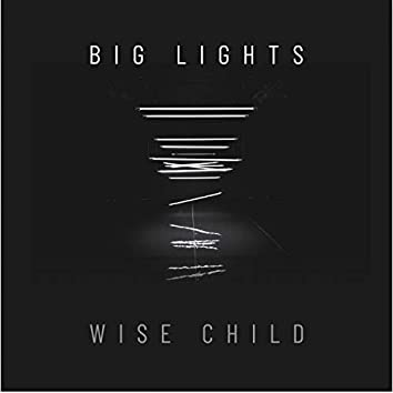 Big Lights