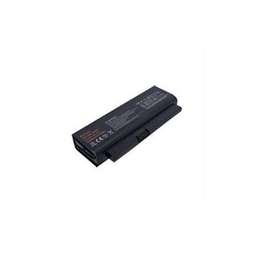 MicroBattery MBI55585 Lithium-ION 14.4V Batterie Rechargeable - Batteries Rechargeables (37 Wh, Lithium-ION (Li-ION), 14,4 V, Noir, 1 pièce(s))