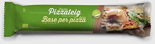 Donaustrudel Bio Bio Pizzateig (6 x 400 gr)