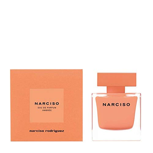 Nr Narciso AmbréeEau De Parfum 30Ml - One Shot
