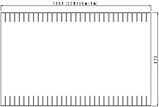 パナソニック Panasonic【RL9RL91023EC】新特選フロフタ1216サイズ用 パーツショップ