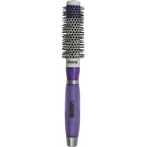 Promex ACC020368722 Brosse Manisilik Ionic 40 mm