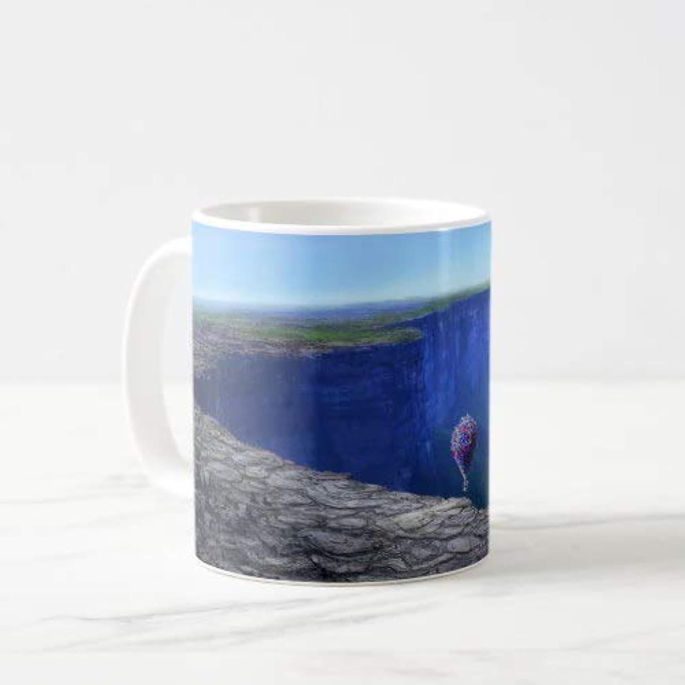 Up Coffee Mug 11 Oz, Up Tea Mug, Funny Mug, Unique Coffee Mug, Collectors Mug, Ceramic cup, Decor cup, Kitchen mug, ballon disneyworld