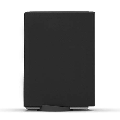 HeNai Para Consola PS5 Cubierta Antipolvo diseño Personalizado para Consola Playstation 5 Consola de Juegos Resistente al Agua y al Polvo Cubierta Antipolvo cómodo Protector Suave Refined