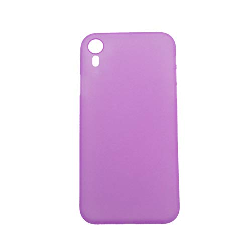 Handyhülle für Phone XR-Purple