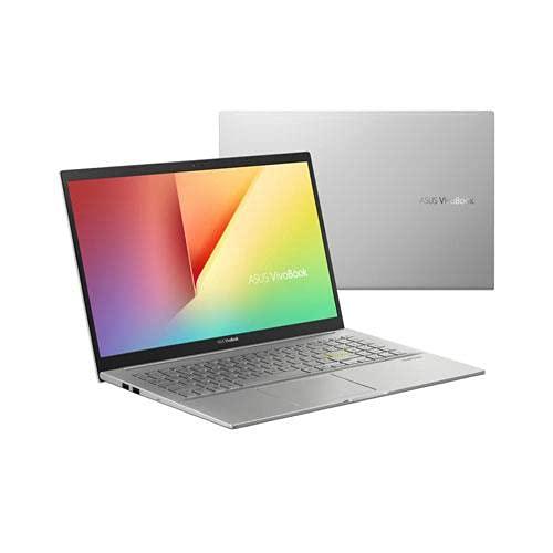 ASUS VIVOBOOK K513EA-BQ788T I7-1165G7/8GB/512GBSSD/W10 HOME