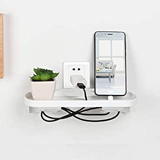 floating charging station