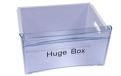 HAIER - TIROIR BAC CONGELATION HUGE BOX - 0060810105