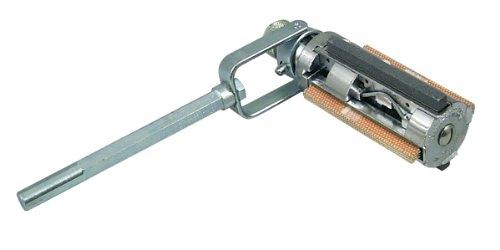 Lisle 16000 Small Cylinder Hone, 1-3/4' - 2-3/4' cylinders