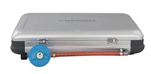 Campingaz 2000035522