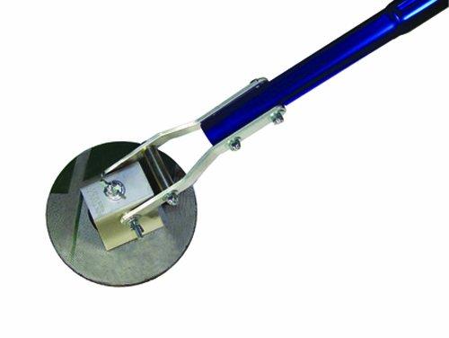 Bon Tool 11-921 Wall Scraper - 6' Alum Handle