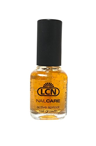 Nagelwachstumsserum, Active Apricot, 8 ml
