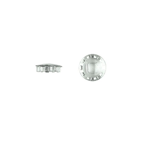 Danco 25738B 138C Cold Water Index Button for Price Pfister/Midcor Faucets