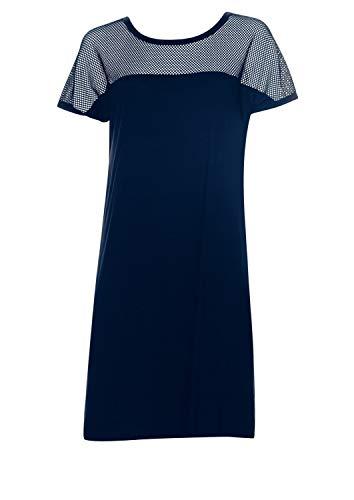 Sunflair Kleid City & Beach Farbe Nachtblau, Größe 40