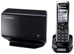 $149 » Panasonic KX-TGP500 SIP DECT Phone System (Renewed)