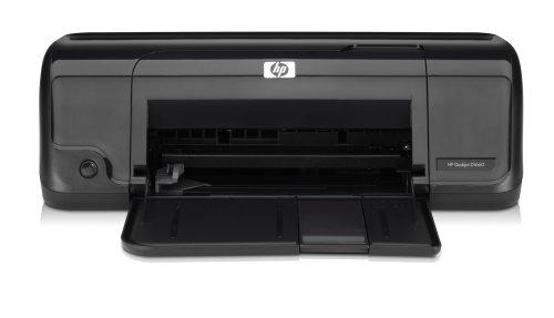 HP DeskJet D1660 Tintenstrahldrucker