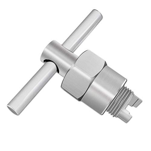 HAUTMEC for Moen Cartridge Puller PL0033