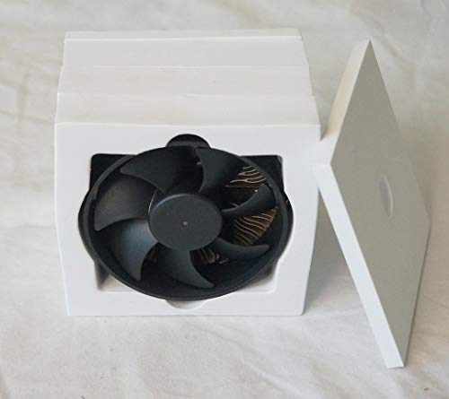 Gridseed ASIC Miner for Litecoin and Bitcoin Mining