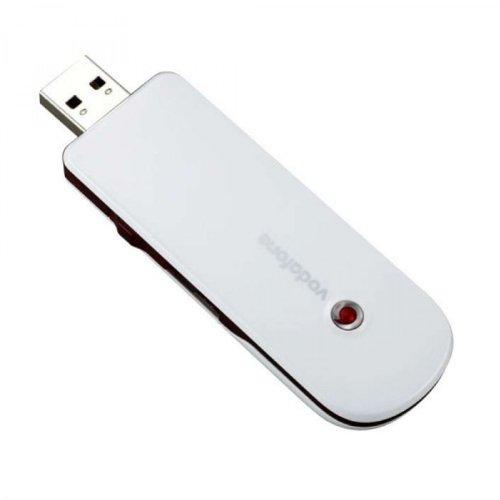 Vodafone USB-EASY-STICK HSPA+ K4505-H Surfstick Internetstick bis 21,6Mbit/s frei für alle Simkarten