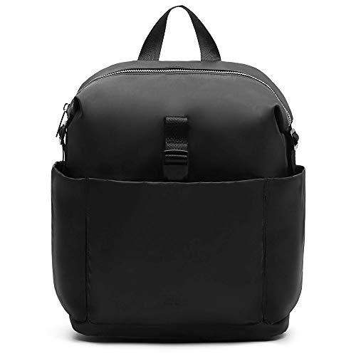 MISAKO IKA Backpack