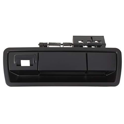 06 nissan armada door handle - 2