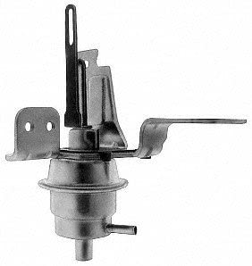 Excellent Ranking TOP20 Standard Motor Products Pulloff Choke CPA275