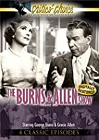 Burns & Allen Show 1 [DVD]