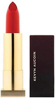 Kevyn Aucoin The Expert Lip Color -Carliana