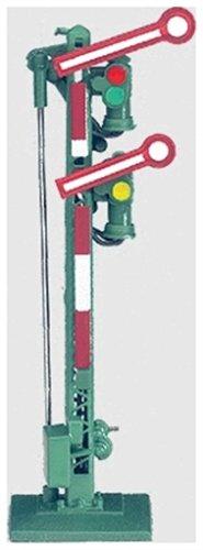 Märklin 89402 - Form-Hauptsignal, Spur  Z