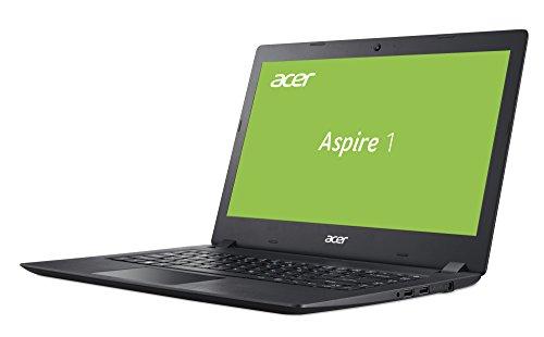 Acer Aspire 1 A114-31-P4J2 35,6 cm 14 Zoll Full-HD matt Multimedia Bild 4*
