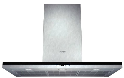 Siemens LC98BE542 - Campana Decorativa Lc98Be542