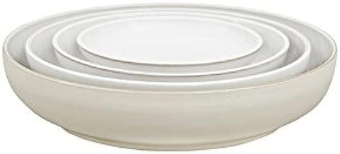 Best natural stoneware dinnerware Reviews