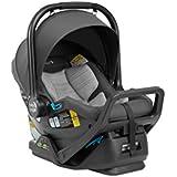 Baby Jogger City Go Air Infant Car Seat, Granite